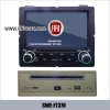 FIAT-Viaggio-OEM-radio-Car-DVD-player-bluetooth-TV-GPS-navigate-SWE-F7370