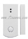 Wireless Intelligent Magnetic door-window Sensor FS-MD11-WA