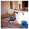 Water-Damage-Restoration-in-Fort-Lauderdale-Fl-
