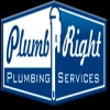 Plumbing Services in Houston