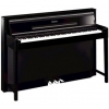 Yamaha CLP-S308PE Upright Digital Piano