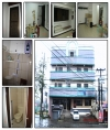 Philippines-Baguio Condo Unit 508 = FA 23sm+/- for sale.