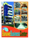 Philippines-Banawe-Business-Center-