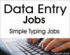 Online-typing-job-earn-unlimited