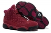 Air-Jordan-13-Men-New-24