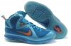 Basketball-boots-kobe-VII-lebron-9-shoes