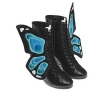 JEREMY-SCOTT-Women-Shoes-