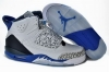 Air-Jordan-Son-Of-Mars-Shoes-