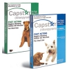 Buy Capstar for Dogs Online at $21.08