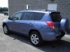 Clean-2006-Toyota-RAV4-for-sale