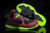 Nike-LeBron-James-9-Men-19-