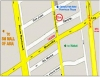 Philippines-F-B-Harrison-911sm-vacant-lot-for-sale-with-clean-title-