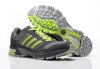 Adidas-Men-Shoes-New-24-