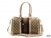 Bags women handbags wholesale