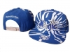 Snapback-hats-wooled-caps-mlb-nba-adjustable-hats