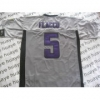fanvv-com-the-Wholesale-center-sell-Baltimore-Ravens-jersey-inexpensive-jersey-shipping-free