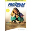 Program Plus For Dogs at Affordable Price