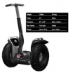 Promo-Brand-new-Segway-x2-Golf-@2500USD-COD-