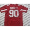 fanvv-com-the-Wholesale-center-sell-Arizona-Cardinals-jersey-inexpensive-jersey-shipping-free