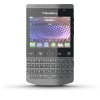 Blackberry Porsche Design P9981 Limited