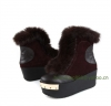 sell-fendi-boot-hermes-boot-gucci-boot-dior-boot-with-fur-boot-winter-boot