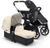 New-bugaboo-donkey-duo-twin-stroller