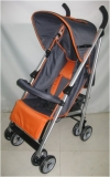 baby-stroller-carrier-walker