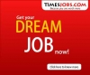 GET-YOUR-DREAM-JOB-NOW-