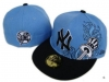 Paypal-sell-latest-NBA-caps-ED-Hardy-hats-New-era-caps-snapback-caps