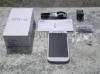 FOR SALE BRAND NEW:APPLE IPHONE 54S,SAMSUNG GALAXY S3UNLOCKED