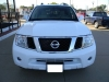 FOR-SALE-NISSAN-PATHFINDER-LE-V6-2011‏