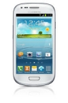 Sam sung Galaxy S III Mini I8190 Android  for sale