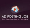 Part-time-jobs-Full-time-jobs-work-at-home-simple-add-posting-jobs