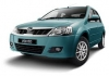 Rent-A-Car-Chennai-India