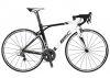 2013 BMC RoadRacer SL01 Ultegra Bike