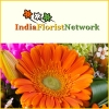 Send-Valentine's-Day-Gifts-and-flowers-to-all-over-India