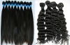 2012 hot sale brazilian virgin hair ,Brazilian virgin human hair