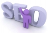 SEO-company-hyderabad
