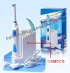 1280x960-Spy-Toothbrush-Hidden-Camera-DVR-Support-TF-card-up-to-16GB-