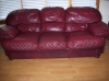 Full-size-leather-burg-couch-reclining-loveseat-leather-beige