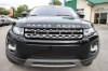 We-are-Interested-in-selling-our-4-months-used-2012-Range-Rover-Evoque