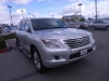 FOR-SALE-Used-2011-Lexus-LX570
