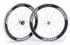 Zipp-404-Clincher-Powertap-SL+-Wireless-Wheelset