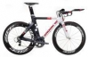 Argon-18-E-114-2011-Concept-Bike