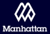 Manhattan-Great-Job-Opening