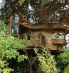 Design-Masters-of-Tree-houses