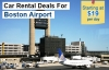 rent-a-Car-at-Boston-Airport-Book-in-Advance-Save