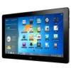 Samsung SERIES 7 Slate I5-2467M 1.6G 4GB 128GB 11.6IN WL BT 3.0 W7P 64BIT 11.6 Tablet