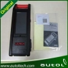 Multi-Languages-Car-Diagnostics-Tools-X-431-GDS