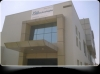 Best-Web-Development-Services-Company